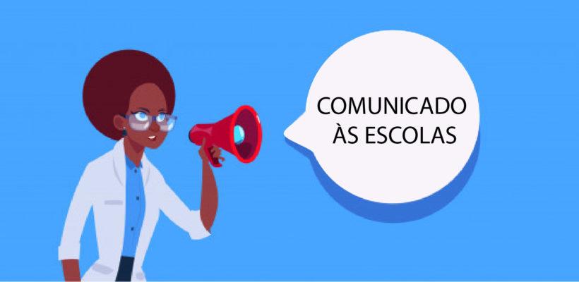 Comunicado nº 04 – Resposta à nota publicada pelo Sinpro-PE